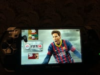 Psp With 10,000+ Games  2405 mi