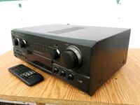 Stereo receiver  London, N6L 0B4