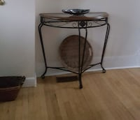 Accent table  Cohoes, 12047