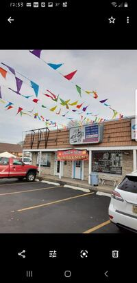 OTHER For Rent Alsip