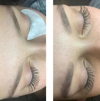 20% off Beauty services Lakewood