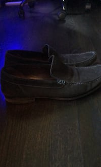 To boot New York loafers Elmhurst, 60126