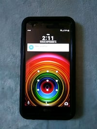 LG X POWER UNLOCKED 100% FULLY WORKING Montreal, H2J