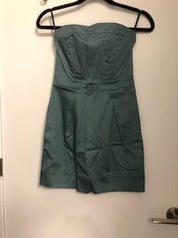 BNWT French Connection Dress Toronto, M5A 0H4