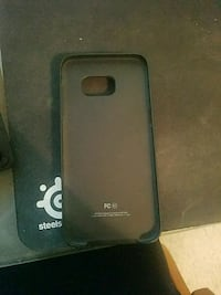 Samsung wireless charging pack cover