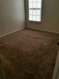 ROOM For Rent 1BR 1BA Covington