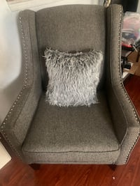 Chair Randallstown, 21133