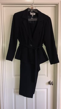 2  Piece Suit Houston, 77095
