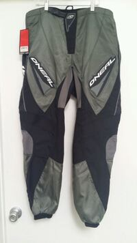 New O'Neal Motocross Pants size 40 Simi Valley, 93065