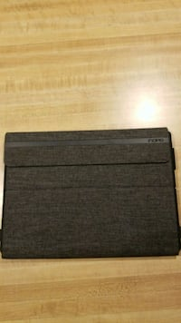 Cover for Microsoft Surface laptop
