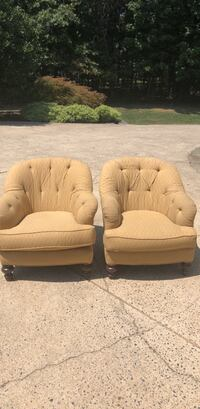 Chairs (Set of 2) Centreville, 20120