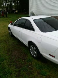 Honda - Accord - 2000 Franklinton, 27525