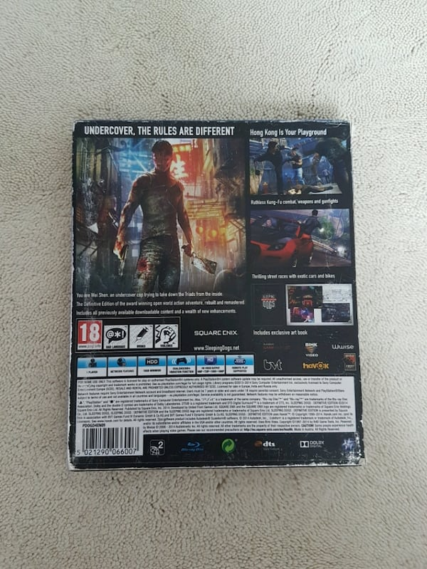 Sleeping Dogs Definitive Edition 35535346-baa9-4b32-a4c0-68ec5194777d