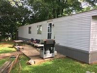 OTHER For sale 2BR 1BA York Haven