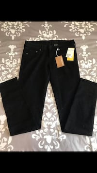 3 pairs H&M Skinny Stretch jeans size 28 Calgary, T2E 7P4