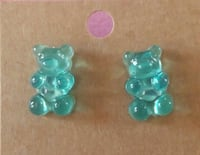 New handmade Gummy Bear Earrings Goodlettsville, 37072