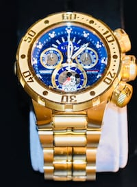 Invicta Reserve -Disney Collection Fairfax, 22033