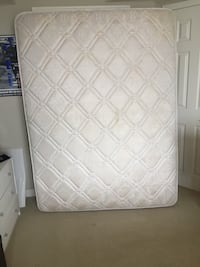 Queen Mattress Arlington, 22209