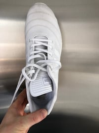 Soulier adidas Longueuil