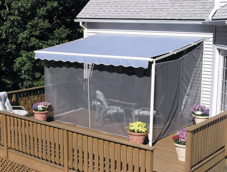 Sunsetter Awning Price