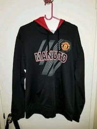 Manchester united xl  Whittier, 90605