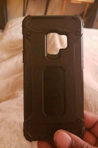 Samsung S9 cell phone case  Vancouver, 98682