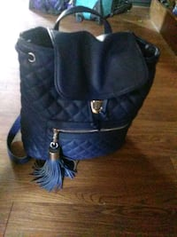 Great little backpack great condition Apple Valley, 92308
