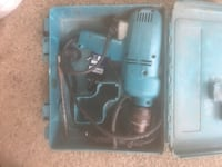 blue corded power drill Dartmouth, B2X 1L2