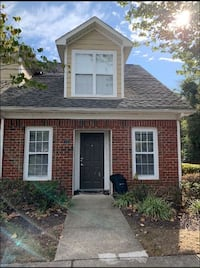 HOUSE For rent 2BR 2BA Durham