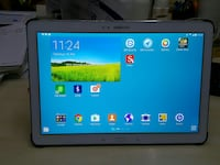 Samsung Galaxy Note Pro 12.2 Sm-p 902 tablet İstanbul, 34077