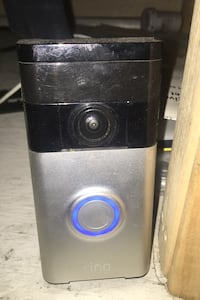 Ring doorbell  Las Vegas, 89120