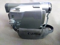 Camcorder with charger Marina, 93933