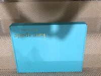 Sterling silver new Kate Spade serving tray. Fairfax, 22032