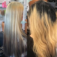 Color correction Las Vegas