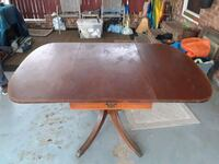 TODAY SPECIAL antique table High Point, 27265