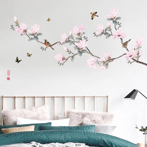 Wall Decals/ Wall Stickers  f7285d9b-c55e-442c-af94-4563d82526a5