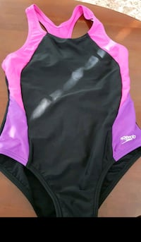 Girls, SPEEDO swimsuit. Beautifful