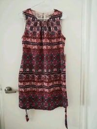 Summer Dress New York, 10010