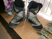 Snowboarding Boots Sioux Falls, 57103