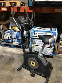 Gold's Gym Exercise Bike 300 Ci - Retails for $240 Charlotte, 28206