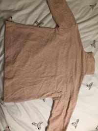 3/4 Sleeve, Soft, size M Vaughan, L6A