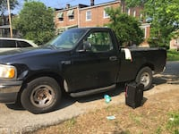 Ford - F-150 - 2000 Baltimore