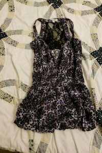 Romper(small) Charles Town, 25414