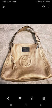 2 Purses $47 each or $100 for both obo