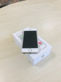İphone 5s Gold 16 gb Temiz İzmit, 41050