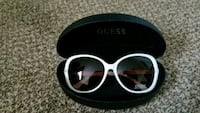 Womens Guess Sunglasses Brand New Authentic! El Centro, 92243