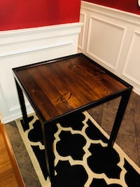 Custom table Brookhaven, 19015