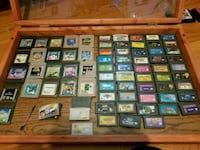 assorted Pokemon trading card collection Milwaukee, 53204