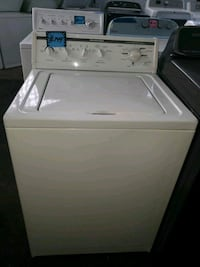 Kitchen Aid top load washer working perfectly Baltimore, 21223