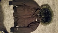 North Face Bomber winter jacket Edmonton, T5W 4R3